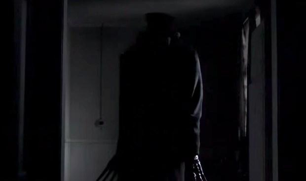 the_babadook_4