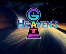 Heaven's Gate Logo