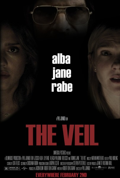 The_Veil_movie_poster
